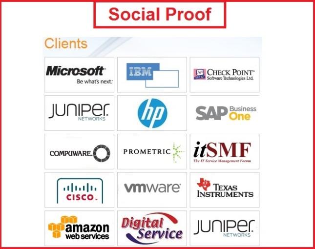3-Social_Proof