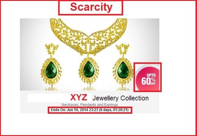 6-Scarcity