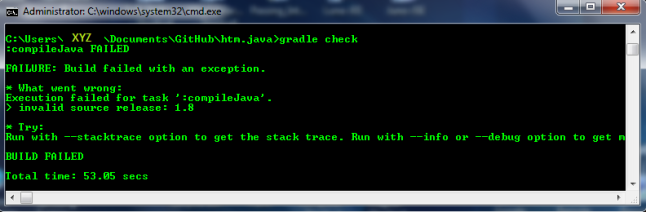 gradle_jvm_version_mismatch