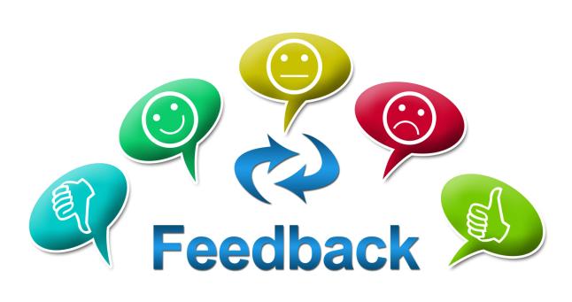 feedback_fun