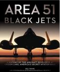 area_51_book