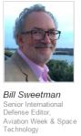 bill_sweetman
