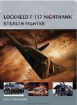 F-117_book