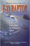 f-22_book