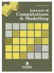 JournalOfComputations