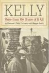 kelly_johnson_book