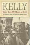 kelly_johnson_book