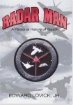 radar_man_book