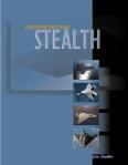 understanding_stealth_article