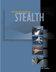 understanding_stealth_article