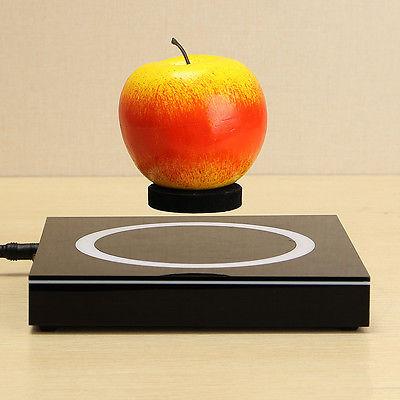 magnetic-levitation-floating-display-creative-decoration-led-lights-trapezoid-fc167c4c562b85782aad7b71eb06ce59