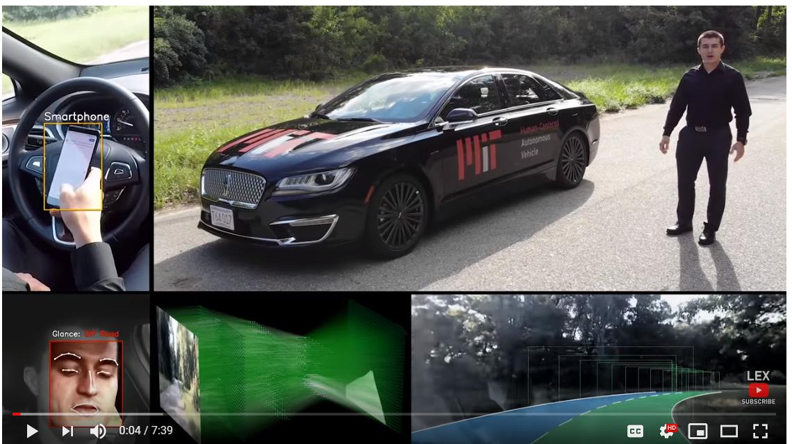 face_detection_car.png