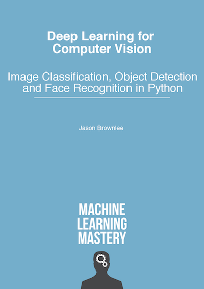 Deep-Learning-for-Computer-Vision-400