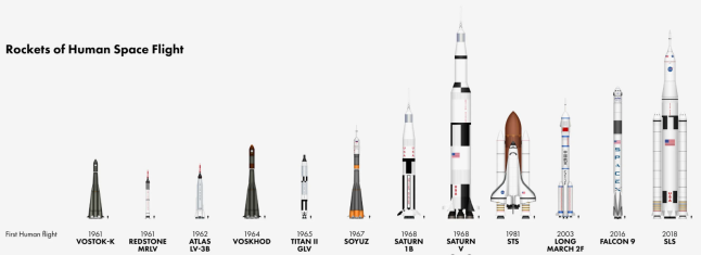 rockets.png