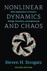 nonlinear-dynamics-and-chaos