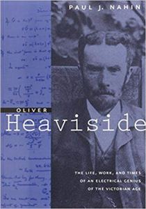 book_heaviside