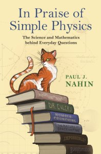 simple_physics